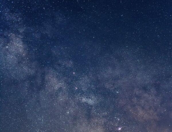 Star Method