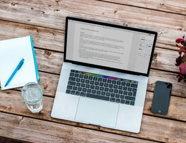 How to Backup Skills on a Resume