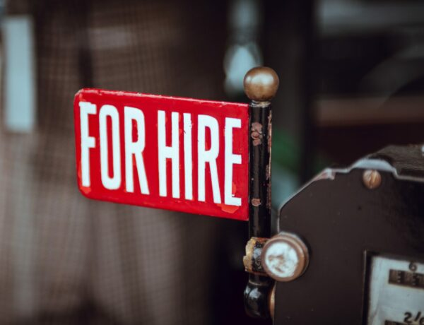 Hiring mistakes costing you money