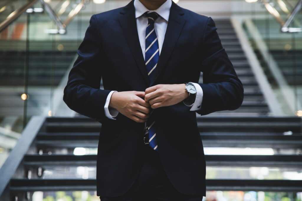 How to prepare for a job interview, ways to prepare and get ready for a job interview