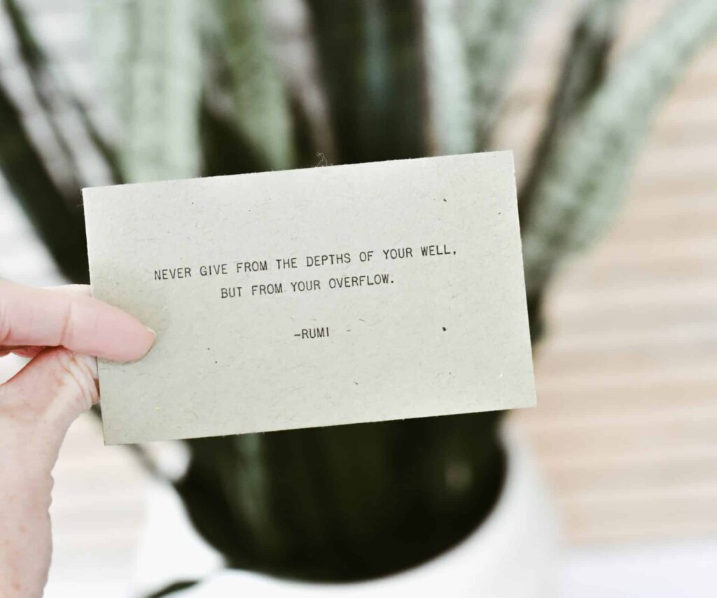 Quotes For Travel and Work