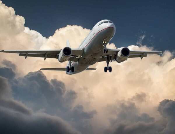 Business Travel Tips