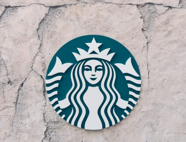 How Old to Work at Starbucks?