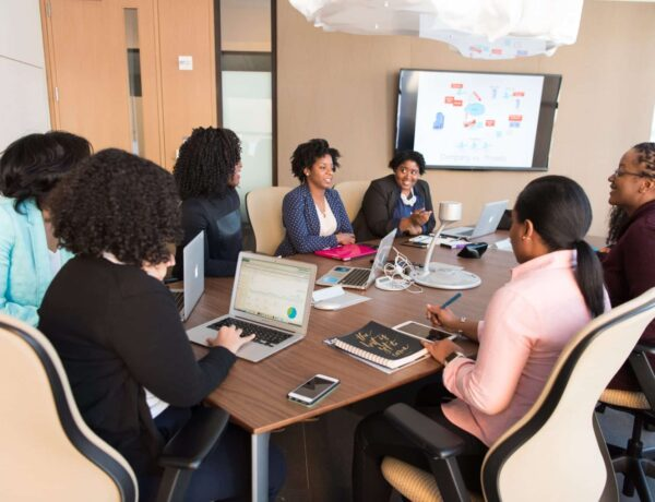 Employee Retention is Important, retaining good employees, how to retain employees, employee retention