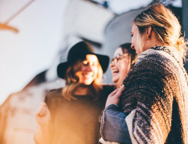 Importance of Employer-Employee Relationship