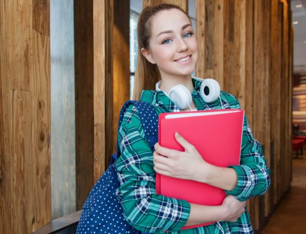 What to Bring to Interview for Internship