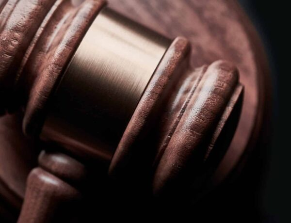 What to Know When Suing Your Employer