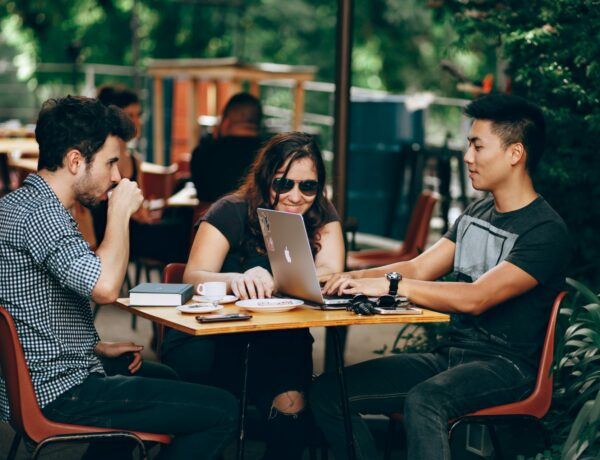 Interview Questions to Ask Millennials