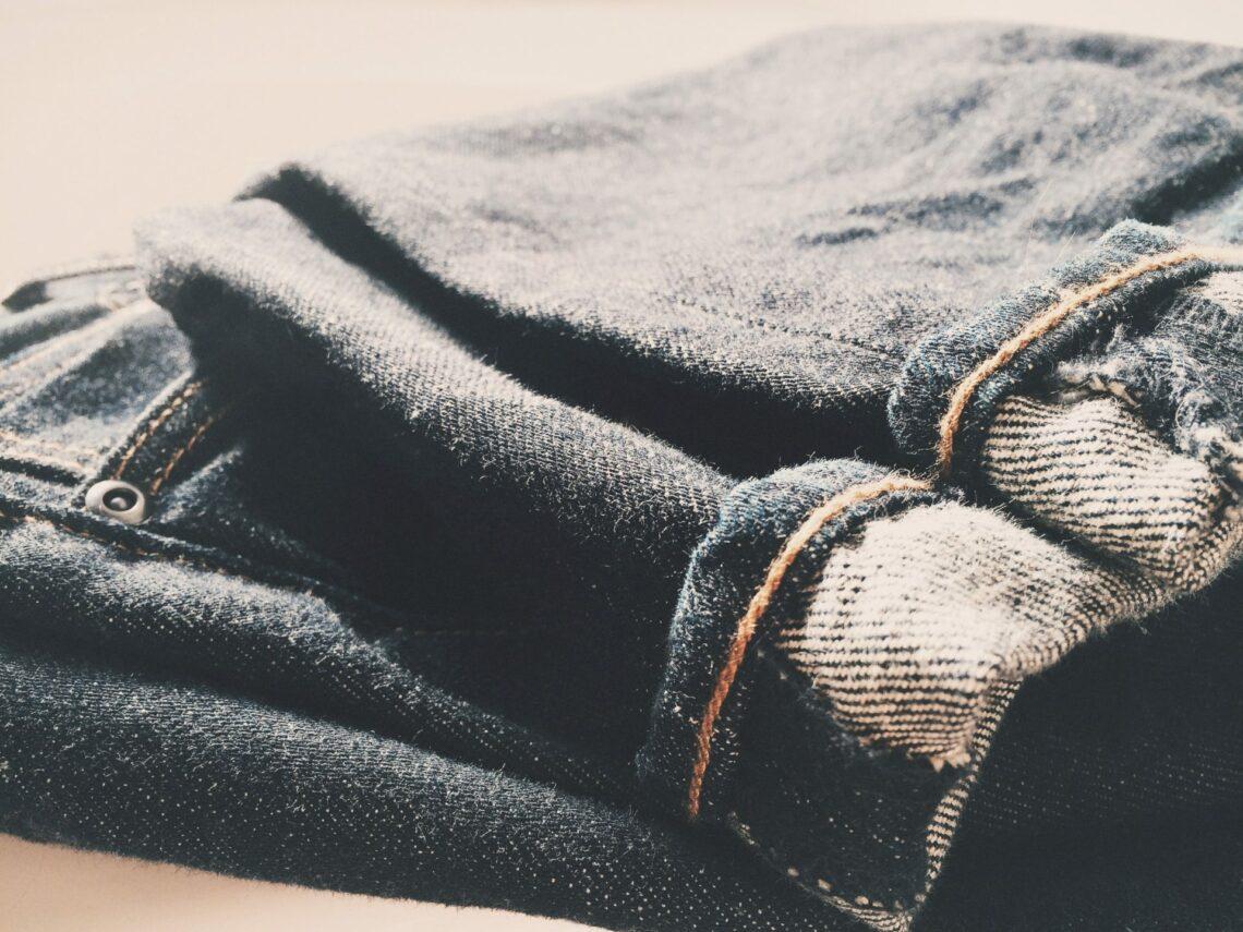 Top 6 Best Work Jeans