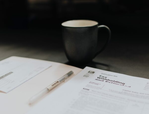 How to List Self-Employed on Resume