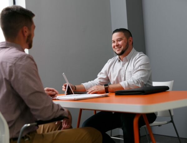 136 Interview Questions to Ask Interviewee
