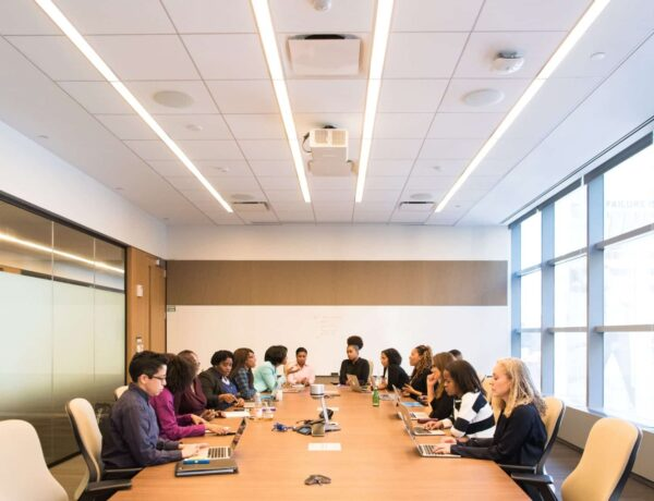 Best Conference Table Pads