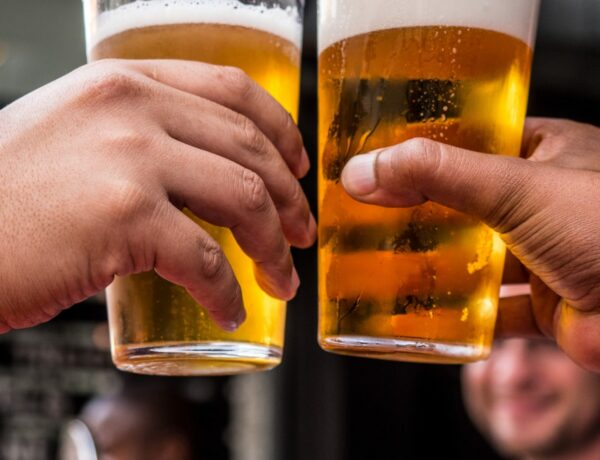 12 Best Beer Money Sites