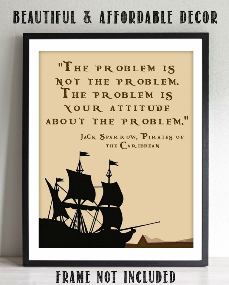 10 Funniest Office Wall Posters and Décor