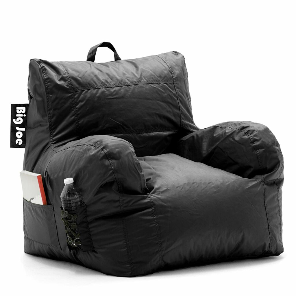 best bean bag chairs for the office
