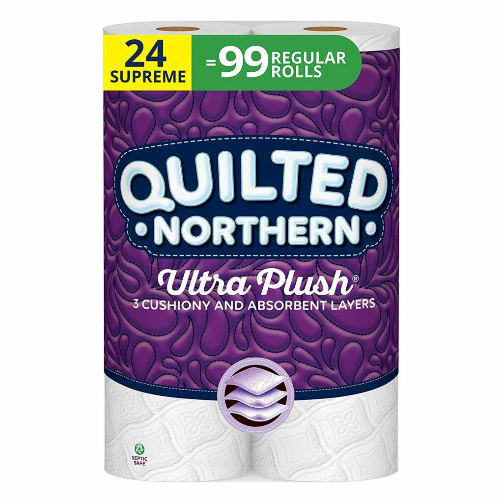 best office toilet paper