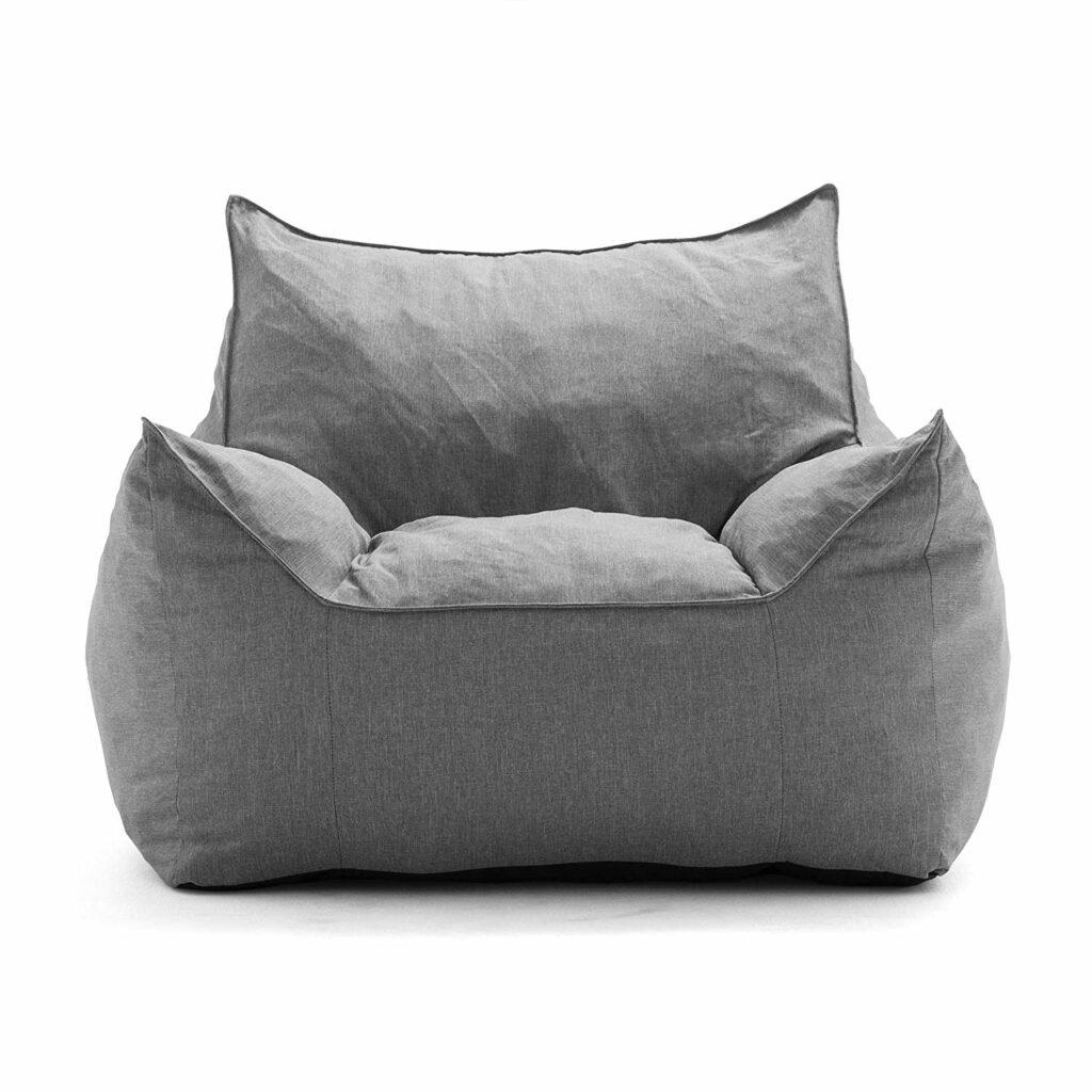 best office bean bag chair