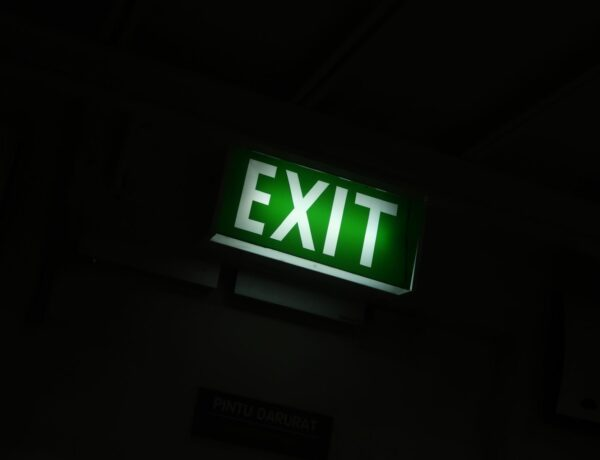 30 Exit Interview Questions