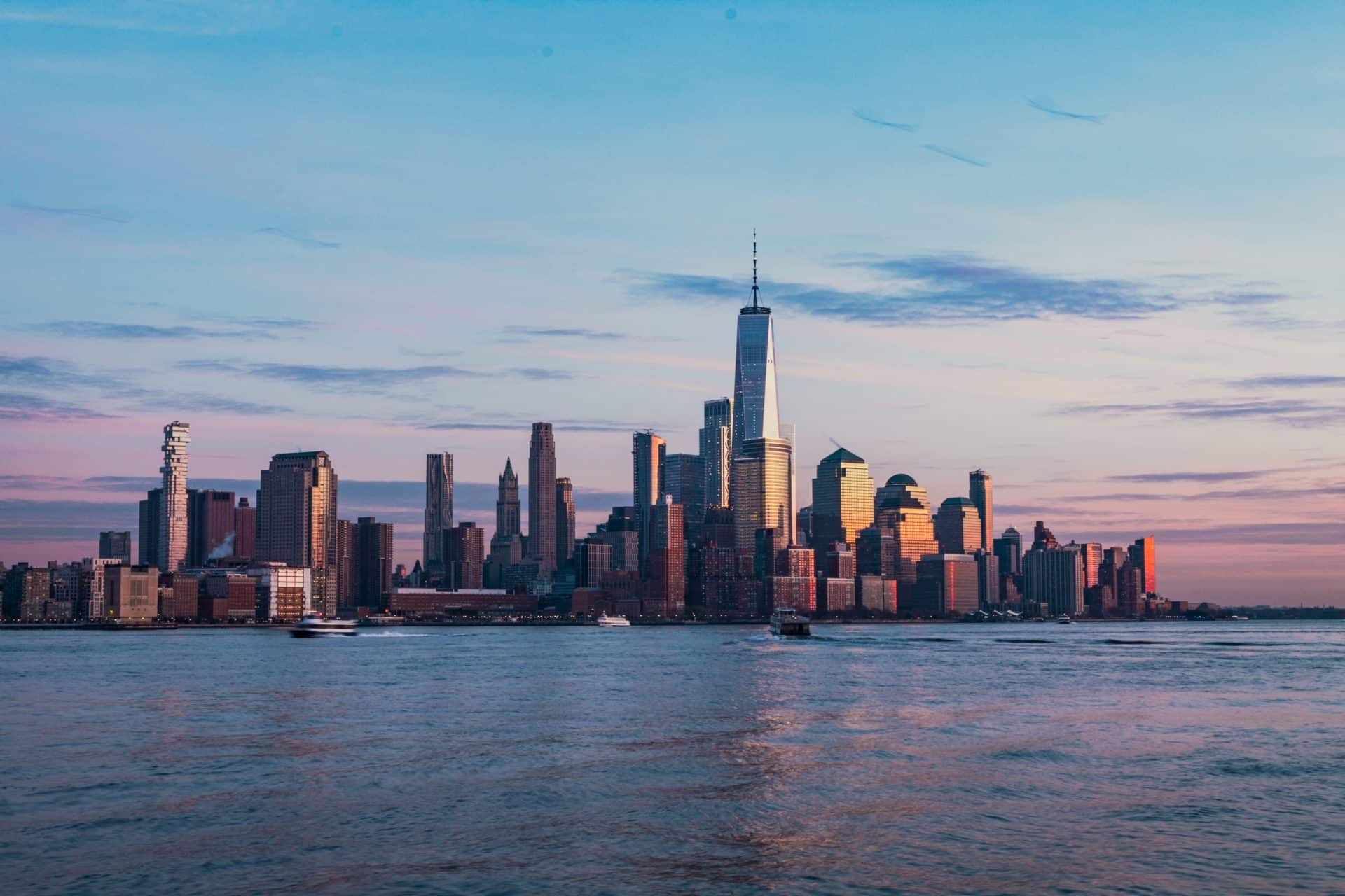 Best Career Coaches in New York City