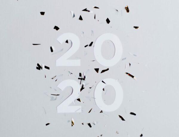 20 Best Paper Shredders for 2020