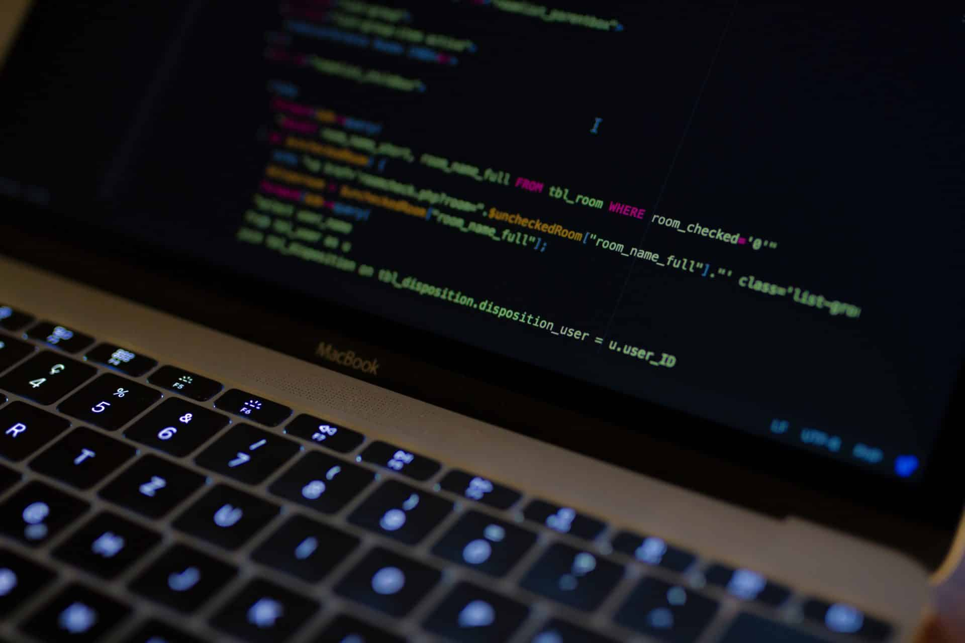 5 Best Computer Networking Courses