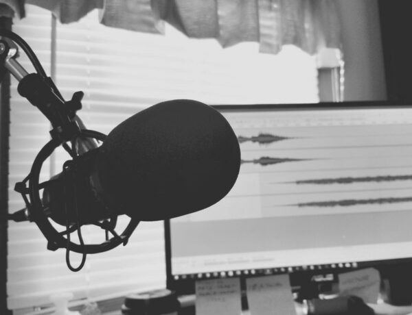 The Best Business and Strategy Podcasts