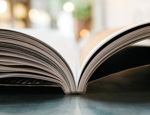 Best Resume Books on Amazon