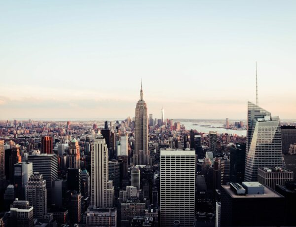 10 Fun Group Activities in NYC