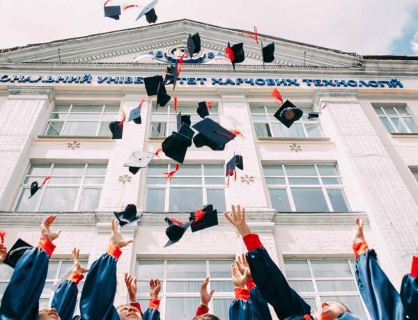 Ways to Improve Your College Resume