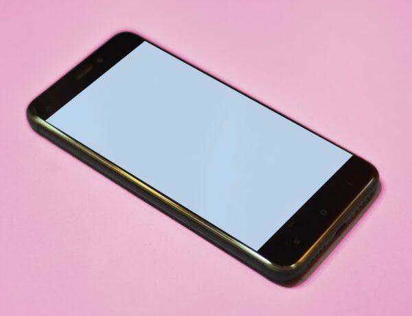 Best Professional Phone Cases