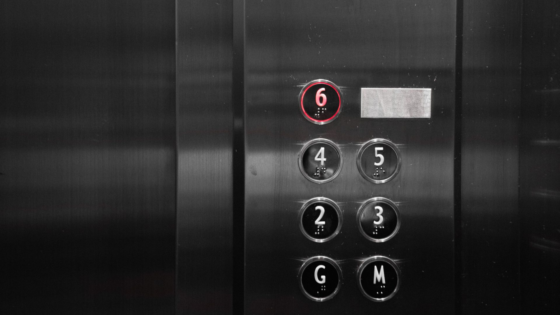 Elevator Pitch for Students
