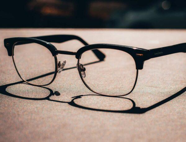 Best Non-Prescription Glasses