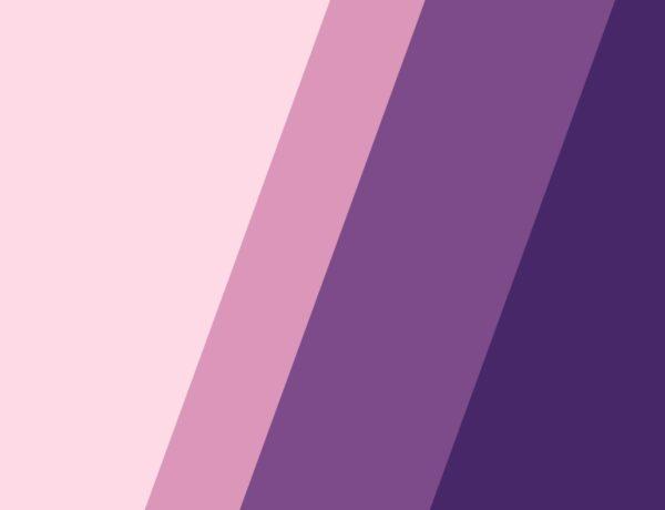 Best Purple Office Accessories
