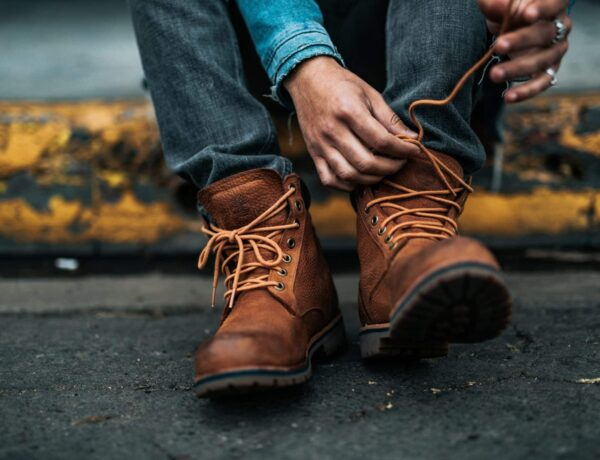 Best Steel Toe Pull On Work Boots