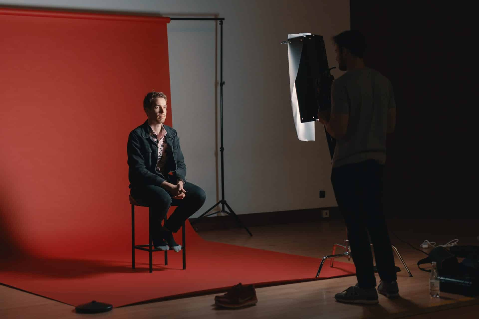 Best Zoom and Video Interviewing Tips