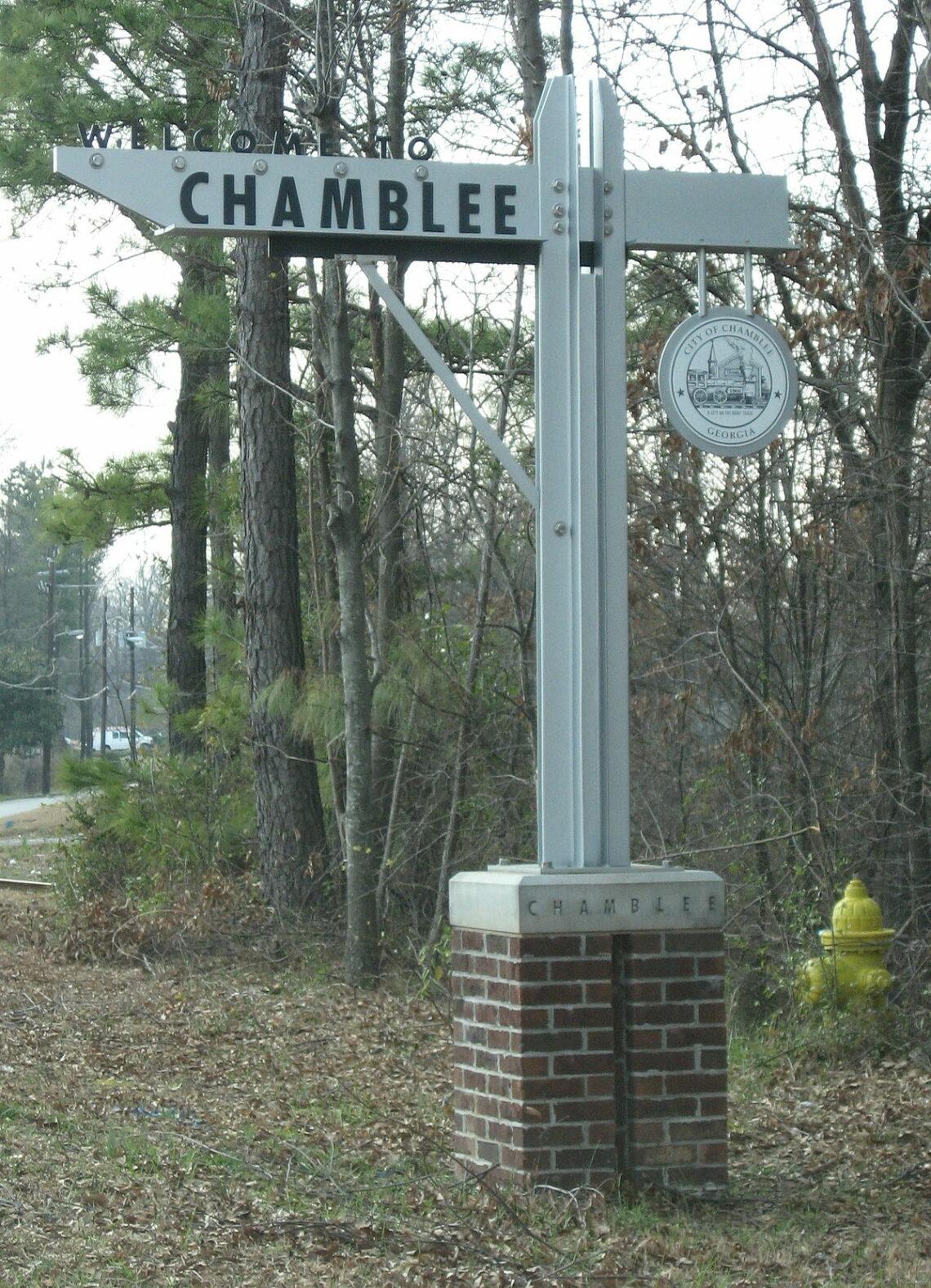 Resume Writers in Chamblee, Georgia