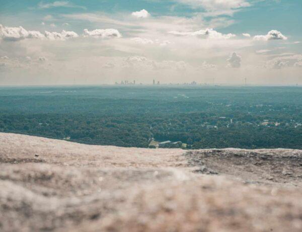 Best resume writers Stone Mountain, Georgia