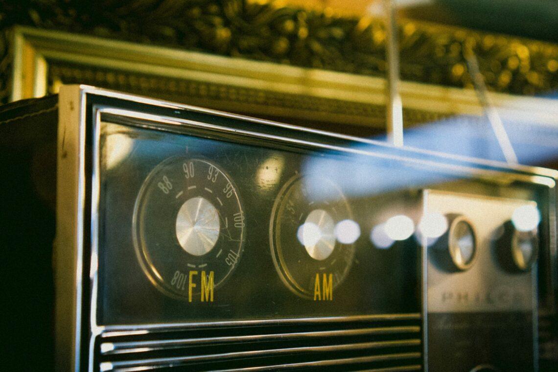 Best Cubicle Radios