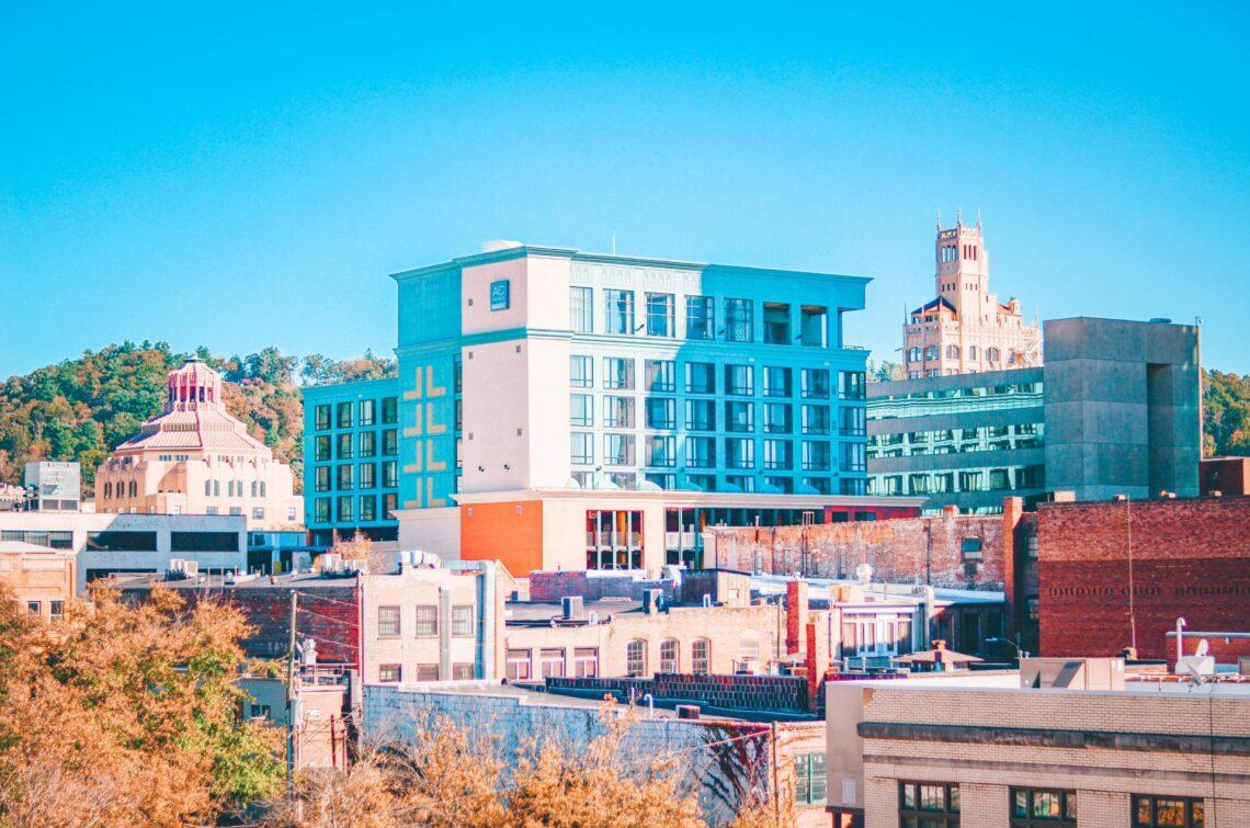 Best Resume Writing Services Asheville North Carolina