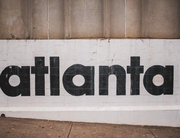 Resume Writing Services in Atlanta Georgia