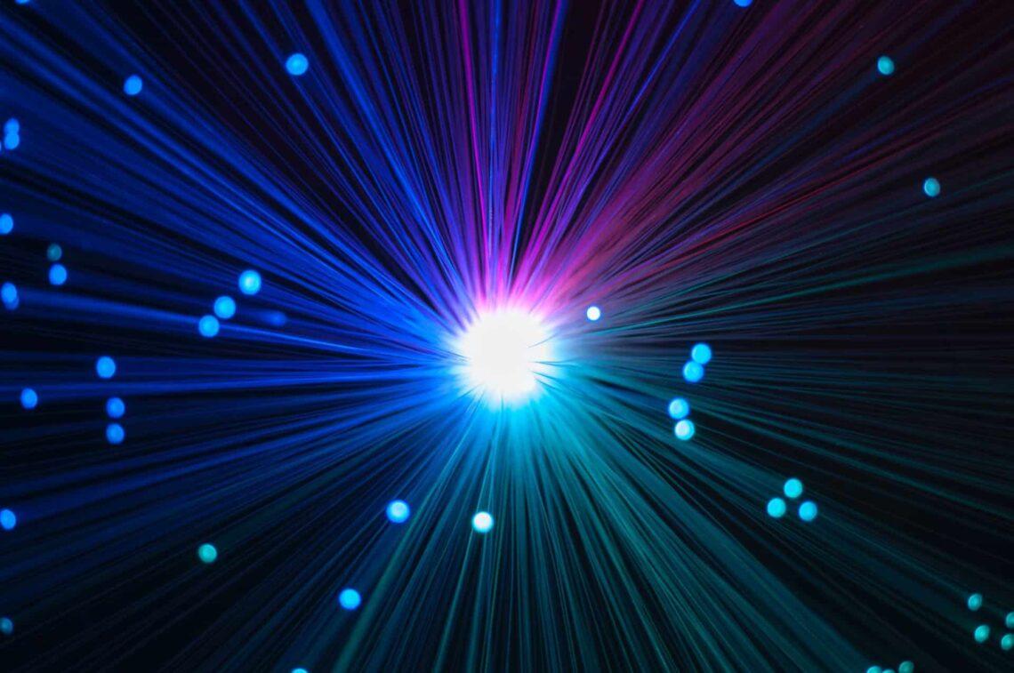 Best Laser Measures Under $100