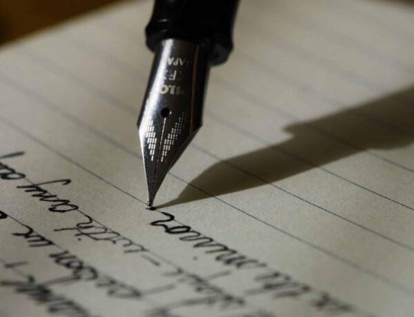 Five Best UK CV Writing Services