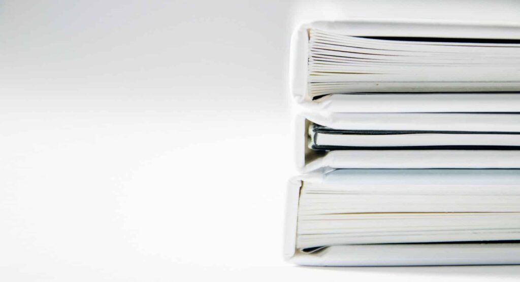 Books for Interviewers