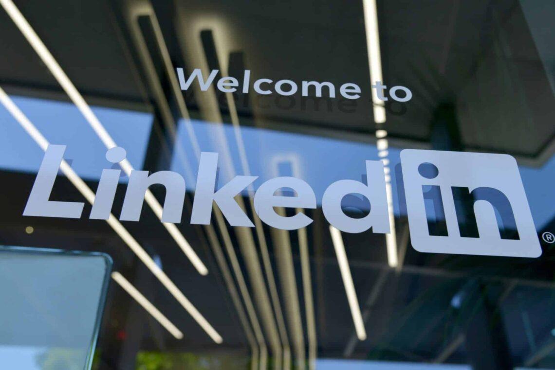 LinkedIn Profile Writers in Atlanta