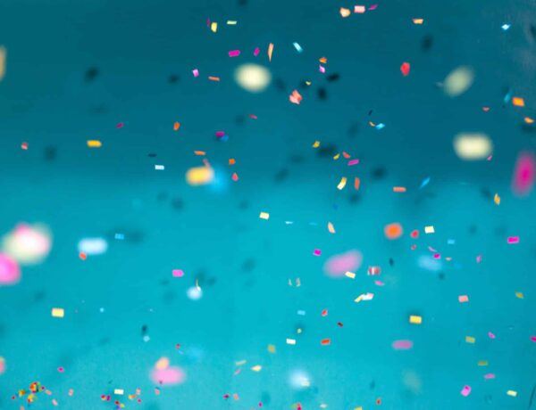 Important Birthdays Celebrated in America