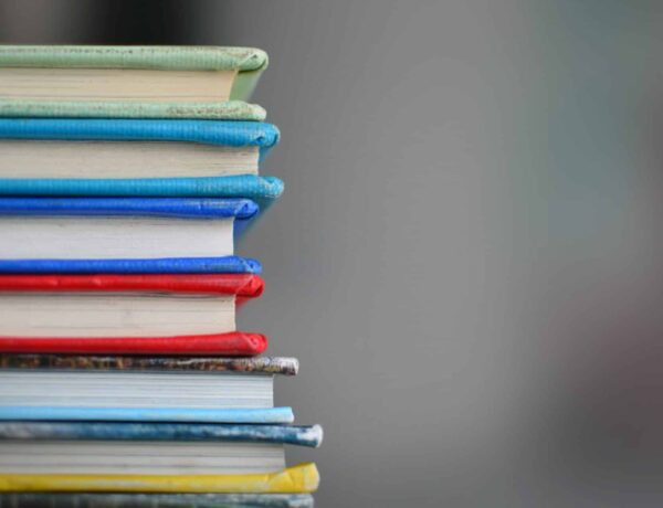 Best Books on Conducting Interviews