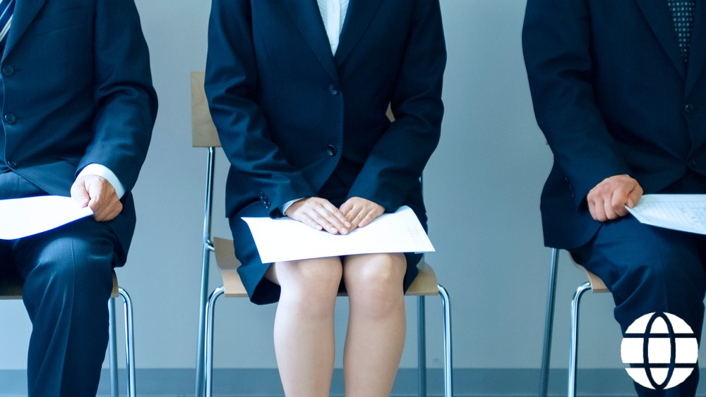 10 Interview questions
