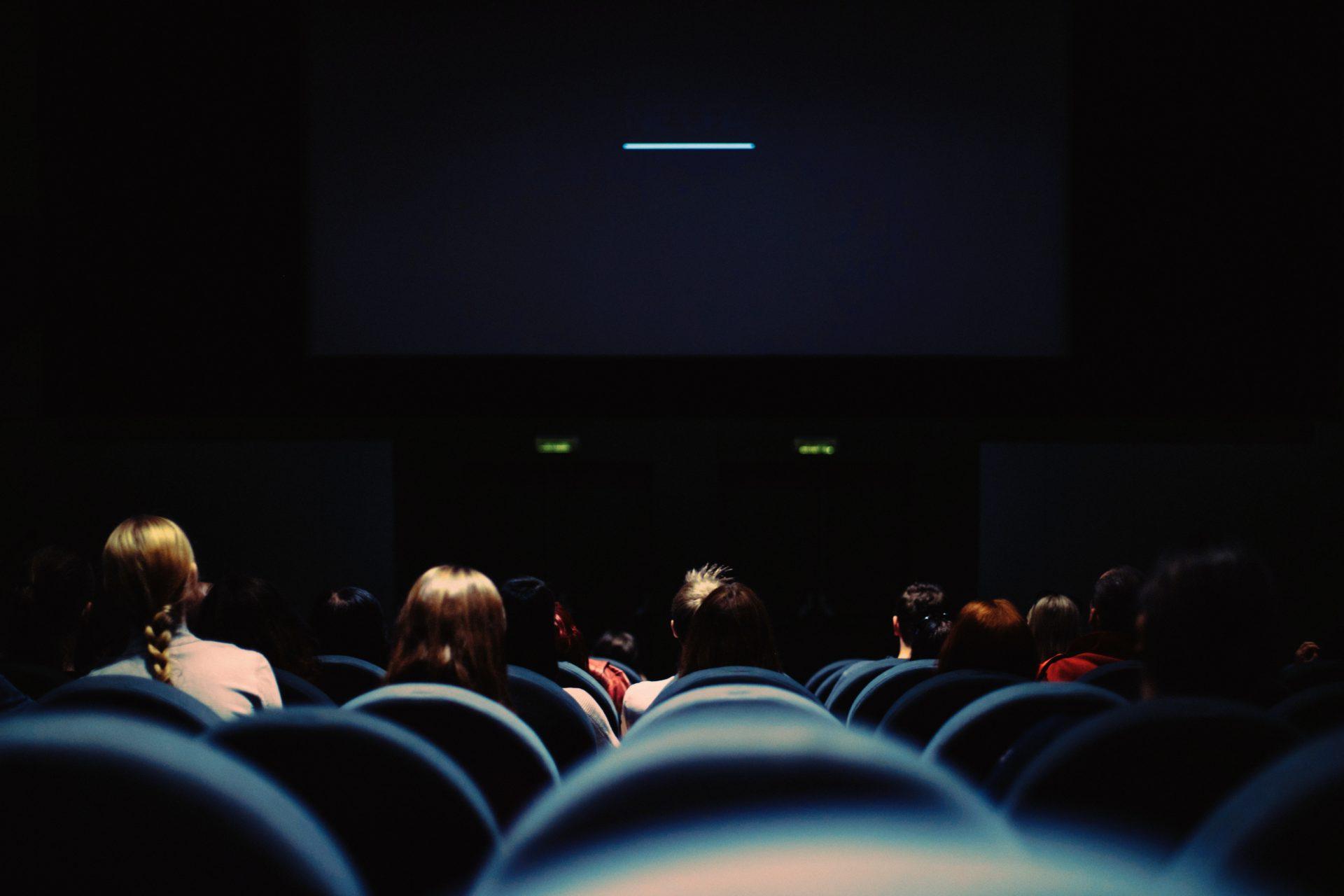 Regal Cinemas Popcorn and Food Prices