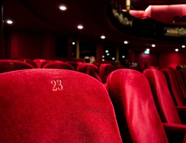 Alamo Drafthouse Cinemas Food Prices