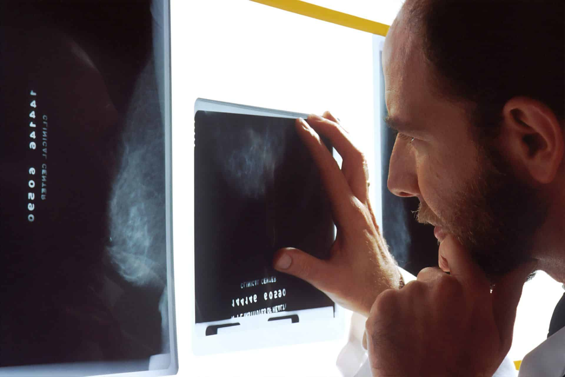 Pros and Cons of a Career in Radiology